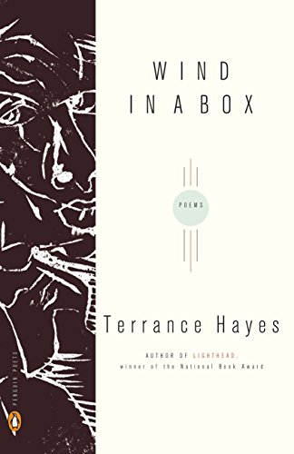 Wind in a Box (Penguin Poets)