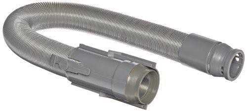 Dyson DC14 Aftermarket Vacuum Hose Assembly Gray, DYR-4003 by Aftermarket