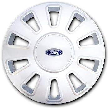 Amazon.com: OEM Ford Crown Victoria P71 Full Wheel Cover