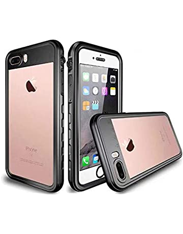on sale a726d b0897 Cell Phone Cases | Amazon.com