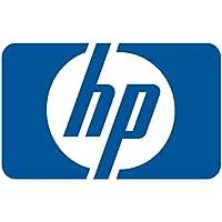 Hewlett Packard Enterprise 2TB SATA hard drive 7,200 rpm 2.5-inch SFF 6Gb/s interface, 765869-001 (2.5-inch SFF 6Gb/s interface)