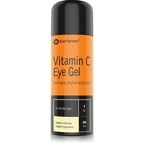 The 8 best vitamin supplements for under eye bags