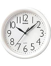 ساعة حائط من كاسيو IQ-01S-7D