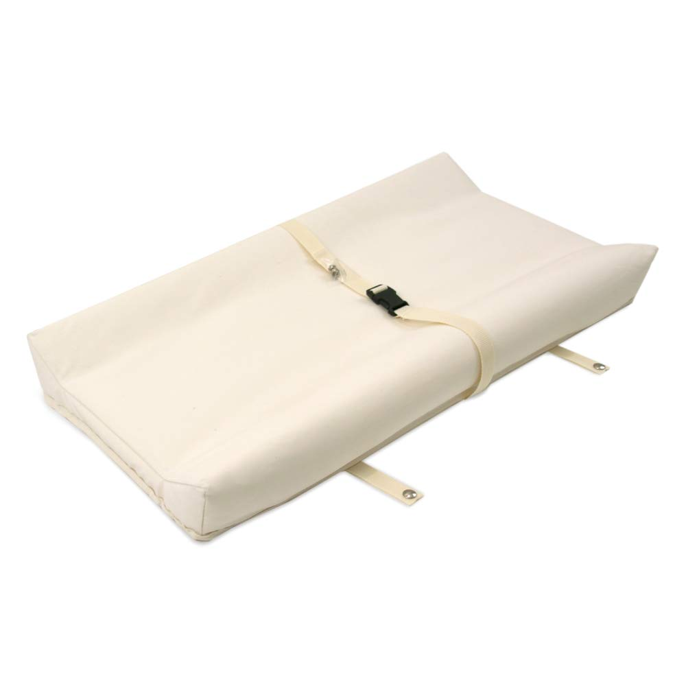 Top 10 Best Portable Changing Pad (2020 Reviews & Buying Guide) 10