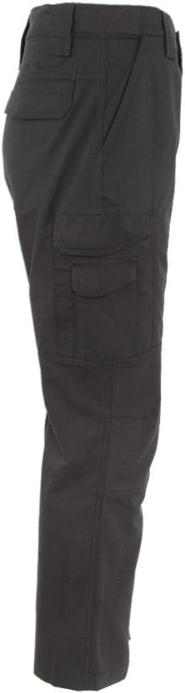 EXCELLENT ELITE SPANKER Outdoor Tactical Mens Patrol Combat Cargo Pants Casual Trousers