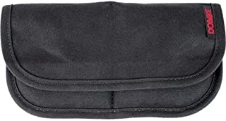 product image for Domke PocketFlex Accordian Pleat 4 Filter Pouch for Camera Bag