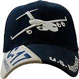 U.S. Air Force C-17 Globemaster Cap