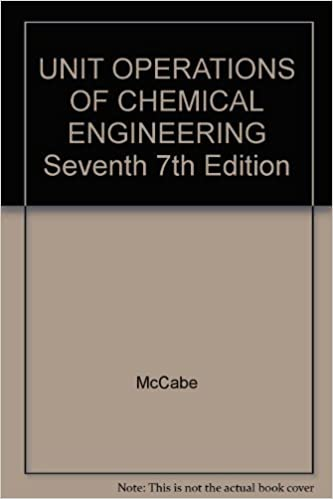 Of unit engineering operation pdf chemical