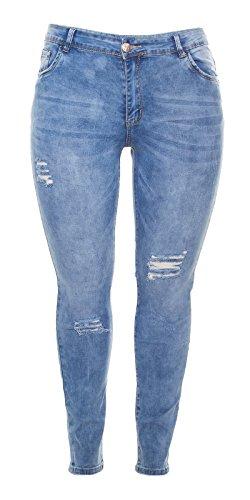 Donna Donna Jeans Jeans Donna Jeans Donna Jeans Fashion Fashion Jeans Fashion Fashion Fashion FwqapRXxq