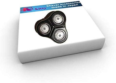 RQ11 afeitadora de repuesto compatible para Philips Norelco ...