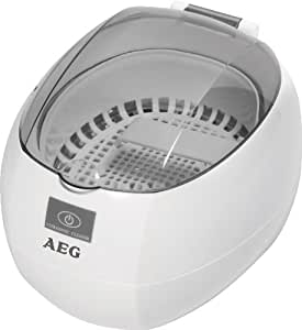 AEG Limpiador por ultrasonidos USR 5516