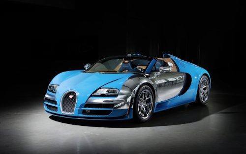 2013-bugatti-veyron-grand-sport-vitesse-legend-meo-costantini-24x36-poster-photo-banner