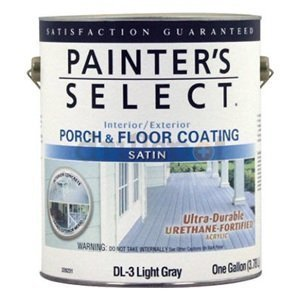 true-value-usf4-gl-painters-select-tile-red-exterior-urethane-fortified-satin-porch-and-floor-coatin