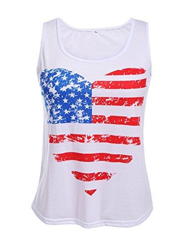 Asatr-Women-Plus-Size-Vest-Heart-Shape-American-Flag-Printed-Sleeveless-Tank-Tops-T-Shirt