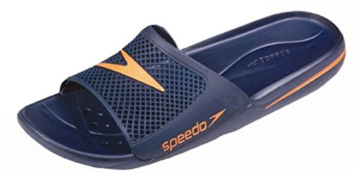Weiß Sandalen Speedo Pool Schuh Schwimmen Flops RAPID Flip Swim eine Sky CSwqvnBS7R