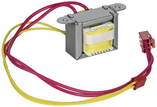 Frigidaire 5304471063 Air Conditioner Transformer Unit by Frigidaire