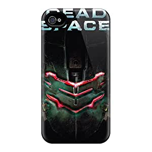 [vbk10454jltV] - New Dead Space 2 Video Game Protective Iphone 6plus Classic Hardshell Cases
