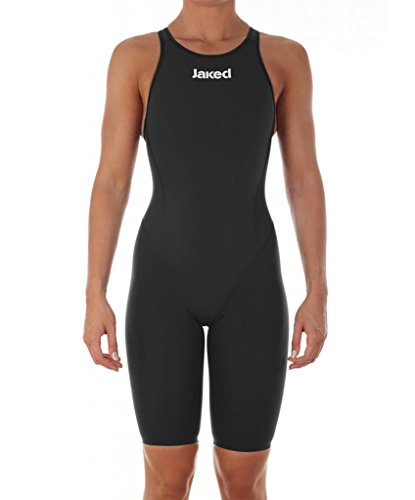 jaked-womens-competition-j05-maxxis-seamed-technical-swimsuit-28-black