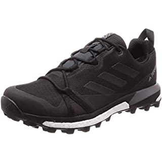adidas Terrex Skychaser LT Gore-TEX Walking Shoes – AW20 Men's Trail Running Shoes