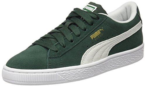 Zapatos verdes Fischer infantiles h5QzM