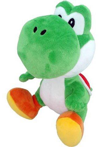 Nintendo  Nintendo