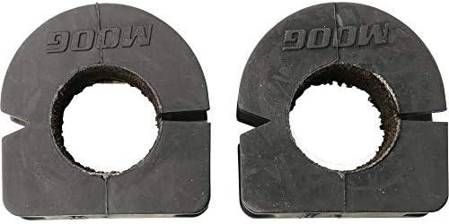 1 Pack MOOG K201176 Stabilizer Bar Bushing Kit