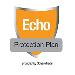 Protection Plan plus Accident Protection for Echo (B00NLVI4MQ) | Amazon price tracker / tracking, Amazon price history charts, Amazon price watches, Amazon price drop alerts
