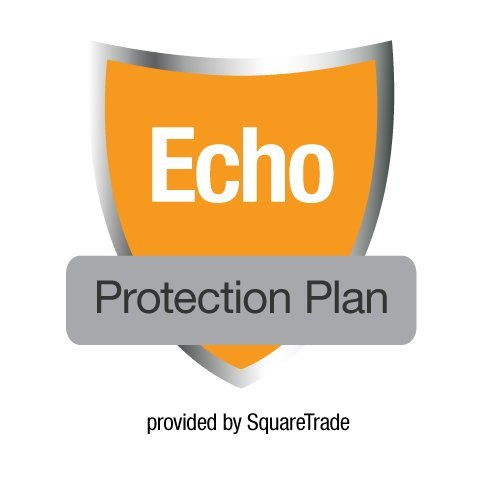 Protection-Plan-plus-Accident-Protection-for-Echo