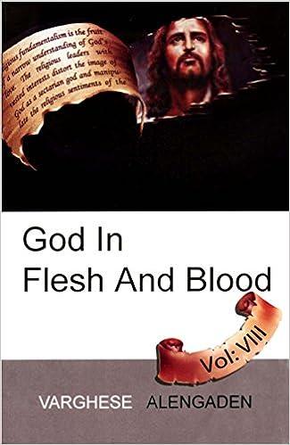 Rick Burroughs Alan Wake Ebook Download