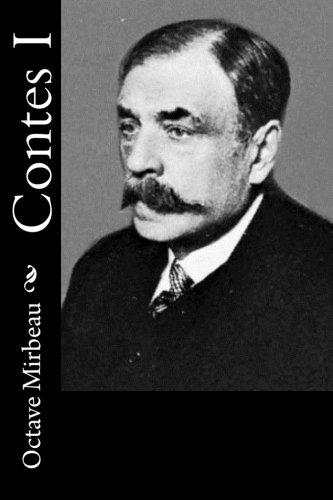 Read Online Contes I (French Edition) pdf epub