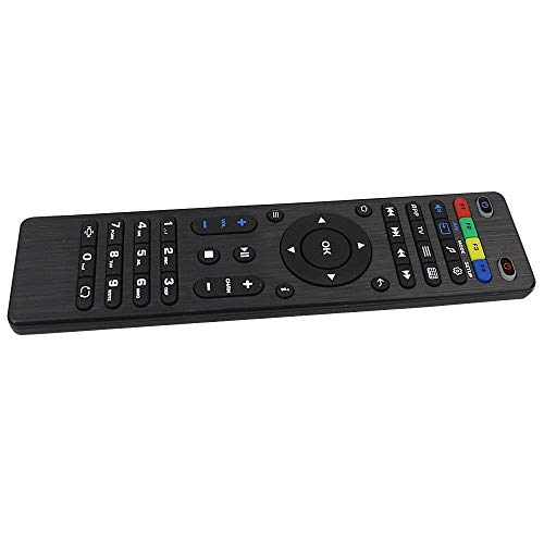 Calvas Best Quatity IR Remote control for 250 254 256 255 260 275 Controller - (Color: 5pcs) by Calvas (Image #2)