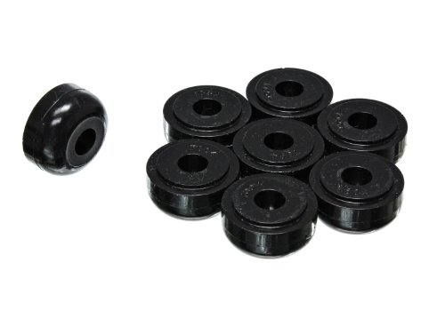 Energy Suspension 5.7110G Strut Rod Bushing by Energy Suspension