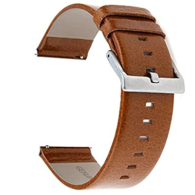 SnowCinda Acessory Replacement Bands for Fitbit Blaze Smart Watch Large Small