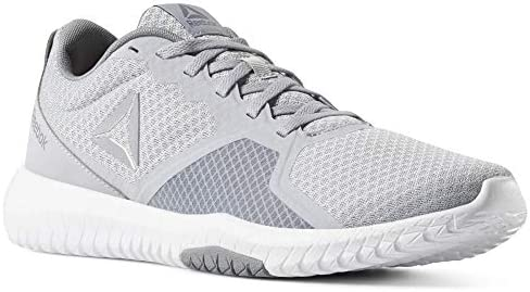 Reebok Herren Flexagon Force Multisport Indoor Schuhe