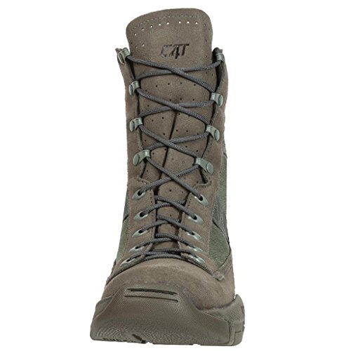 Rocky Mens C4T Tactical Boot Sage Green 6x6oC9nThG