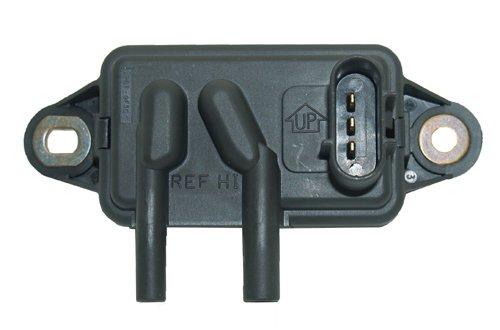 O.E.M. EPS4 EGR Pressure Feedback Sensor