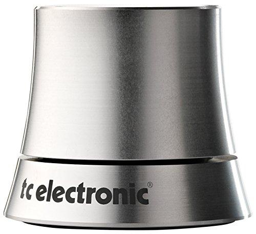 Tc Electronic Level Pilot - 1