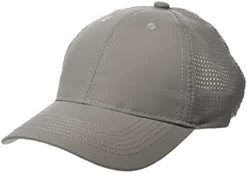 daf40373 Shopping Silvers - Hats & Caps - Accessories - Men - Clothing, Shoes ...