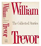 Image of William Trevor: The Collected Stories