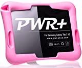 galaxy tab 3 bumper case for kids - Pwr+ Samsung Galaxy TAB 3 10.1