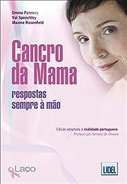 Cancro Mama. Respostas Sempre à Mão