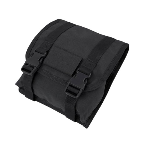 Molle LARGE Utility Accessory Mag (Large Pouch)
