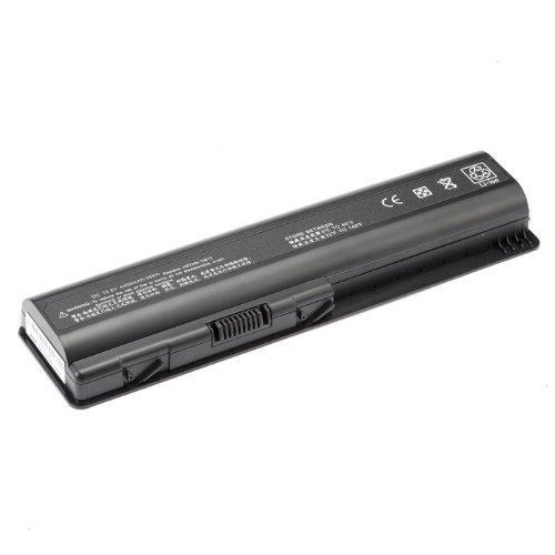 Li-ION Notebook/Laptop Battery for HP G60-104CA G60-117US G60-126CA G60-127NR G60-243DX G60-247CL G60-440US G60-506US G60-549DX G60-642NR G60T-200 G60T-500 G61-632NR G70-463CL G70-467CL