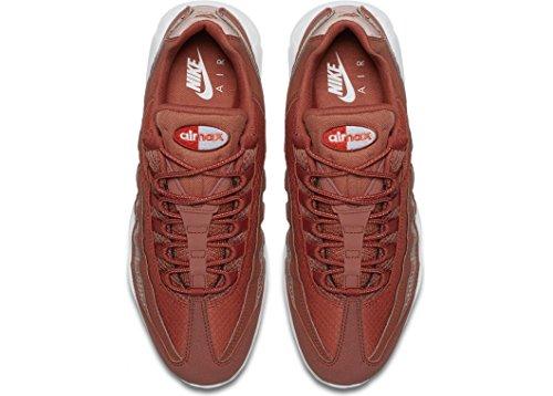 Ext Dusty Peach 536746 Free neo Peach Turquoise white Black dusty 006 Run 2 Nike xt488