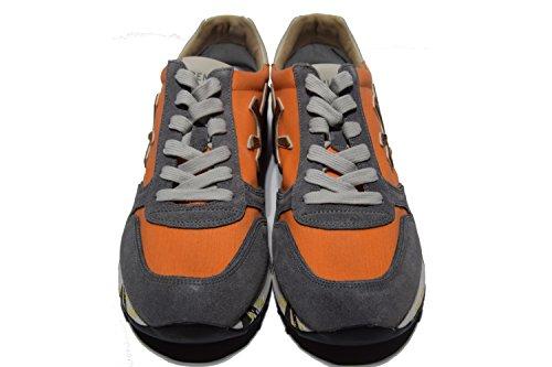 PREMIATA - Zapatillas para hombre