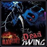 BLACK VELVET ミニアルバム THE DEAD SWING【豪華盤】