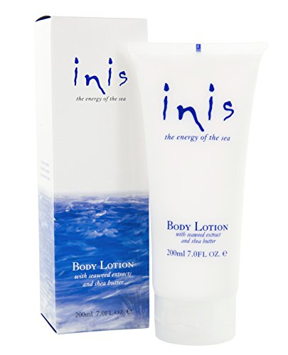 inis-the-energy-of-the-sea-seaweed-enriched-body-lotion-7-fluid-ounce