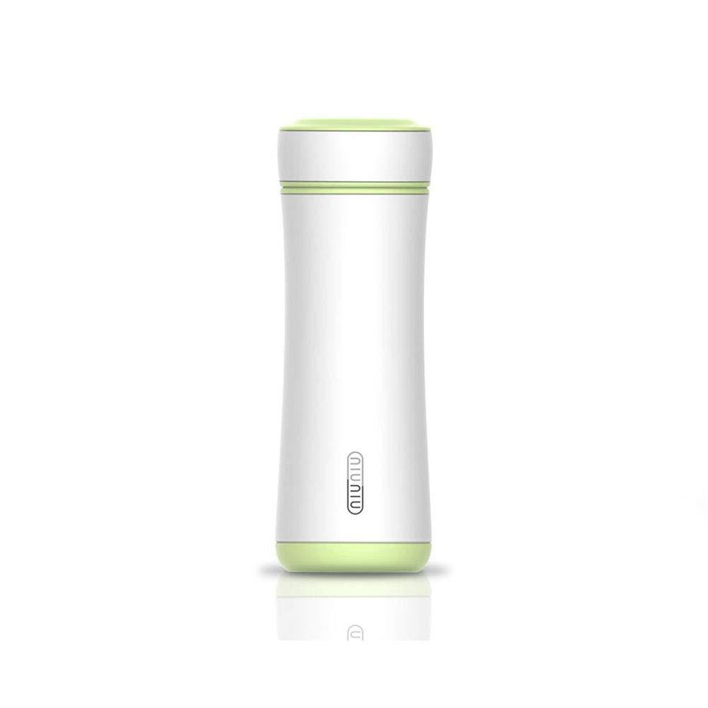 FF Edelstahl-Vakuumflasche Ms Portable Cute Water Cup Student Cup
