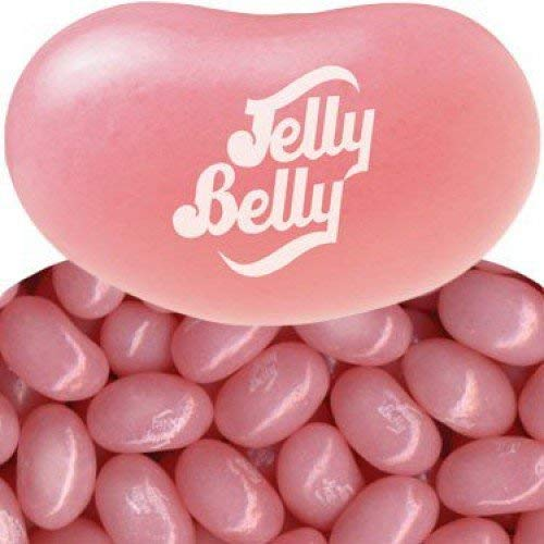gold jelly bellys - 2