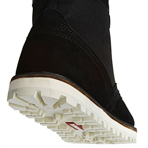 Seton Cross Walnut Element Black Men's Breen fYAqwqp
